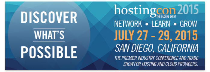 hostingcon2015
