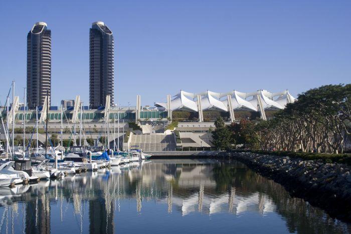 San_Diego_Convention_Center_hjks