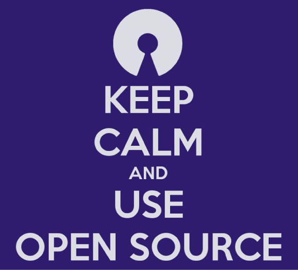use-open-source_smaller