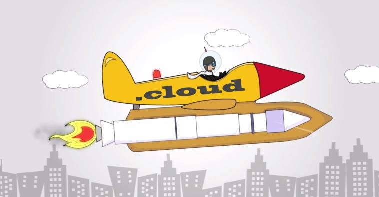 .cloud