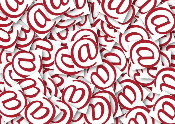 9 Ways to Identify Spam