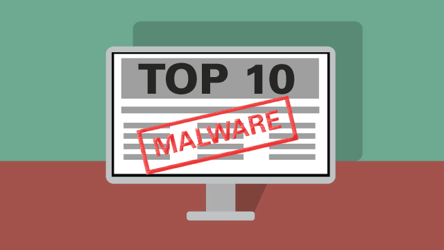 20160202_Top-10-email-malware