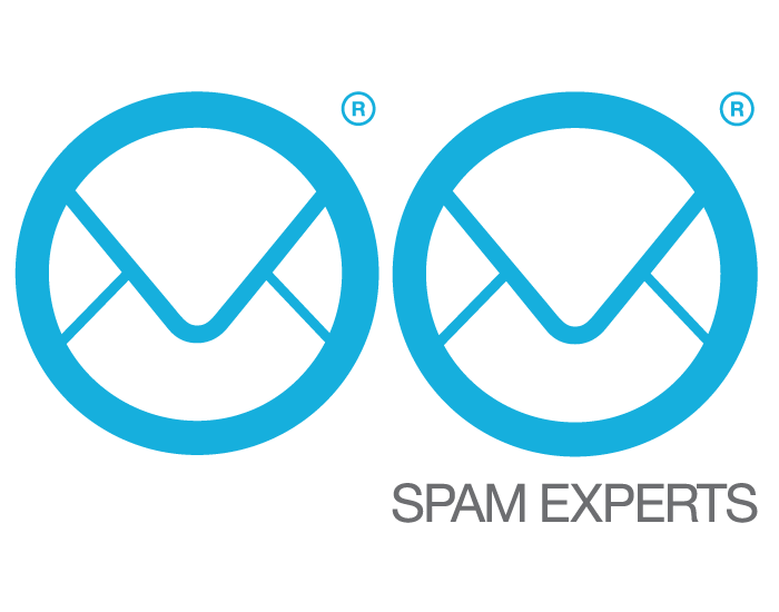Icon-and-Compact_SpamExperts